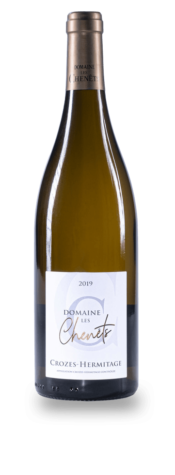 vin-blanc-crozes-hermitage-les-chenets
